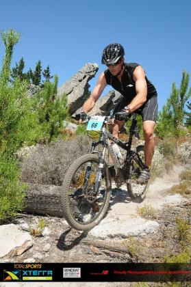~~ImageLibrary~Events~xterra_grabouw_-_full~Gallery~66