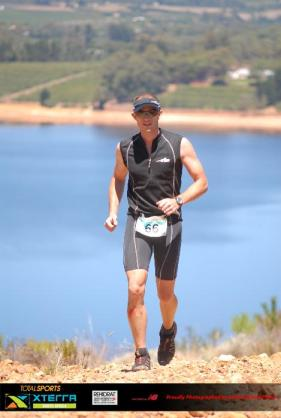 ~~ImageLibrary~Events~xterra_grabouw_-_full~Gallery~66_2